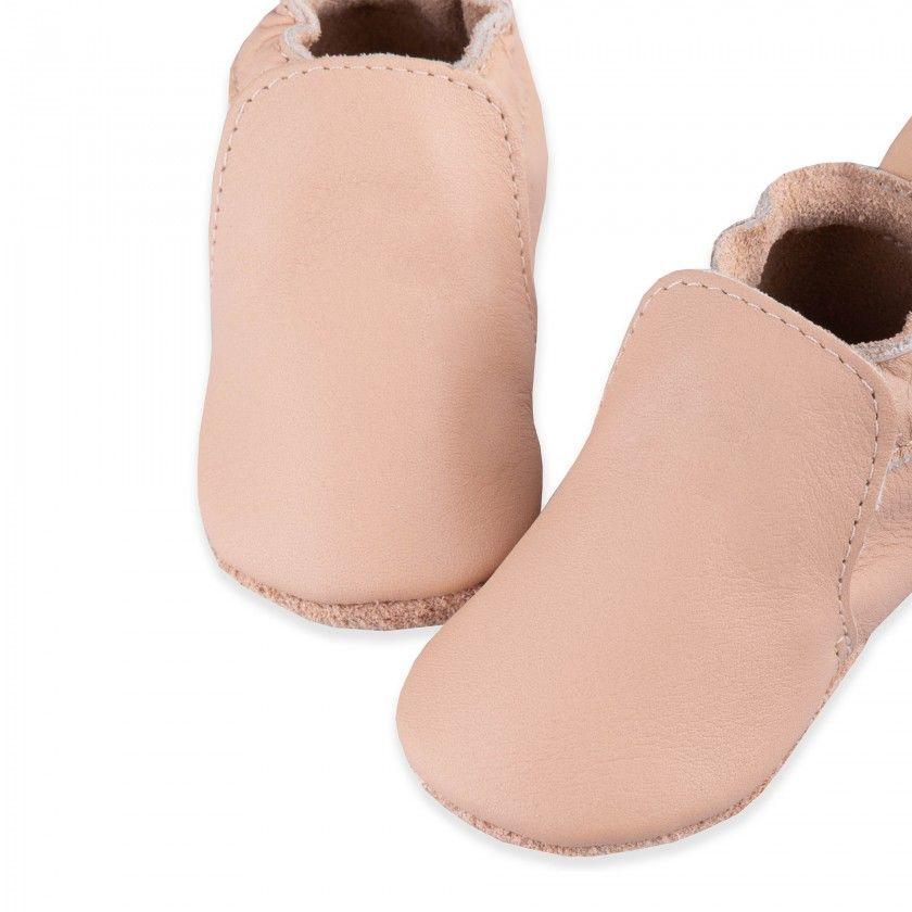 Sapatos Boumy Hagen