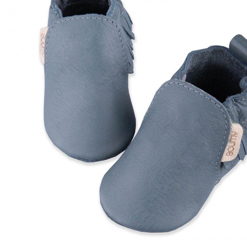 Sapatos Boumy Bao