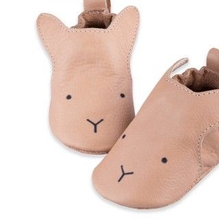 Boumy Dune baby shoes