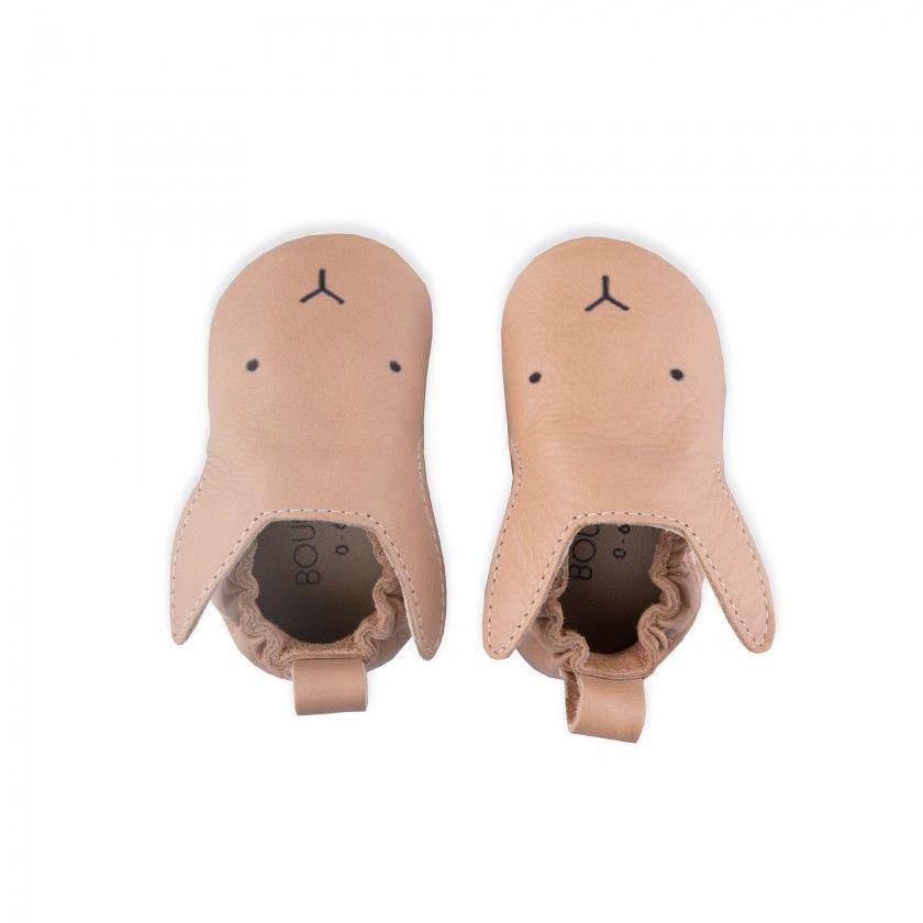 Sapatos Boumy Dune