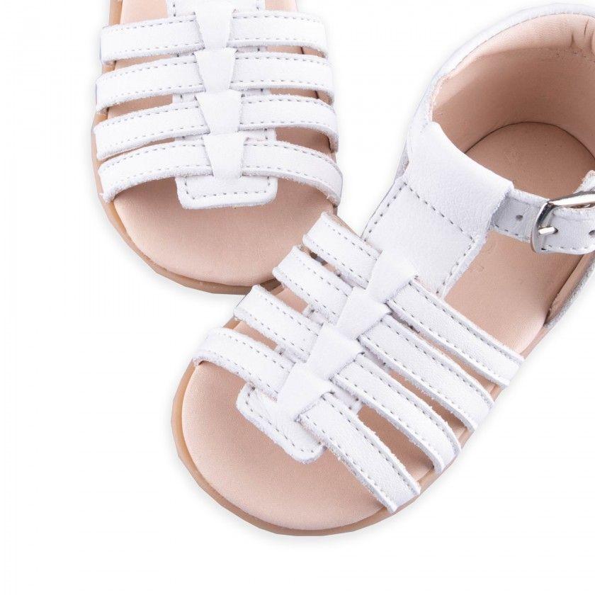 Pre-walker sandals
