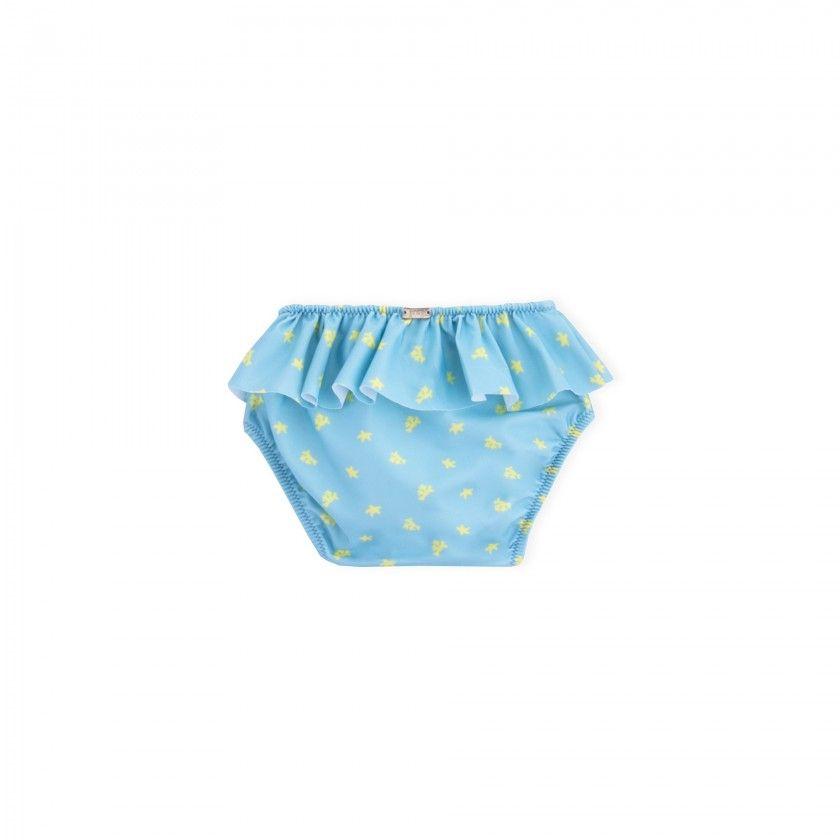 Cuecas de Banho Bebé