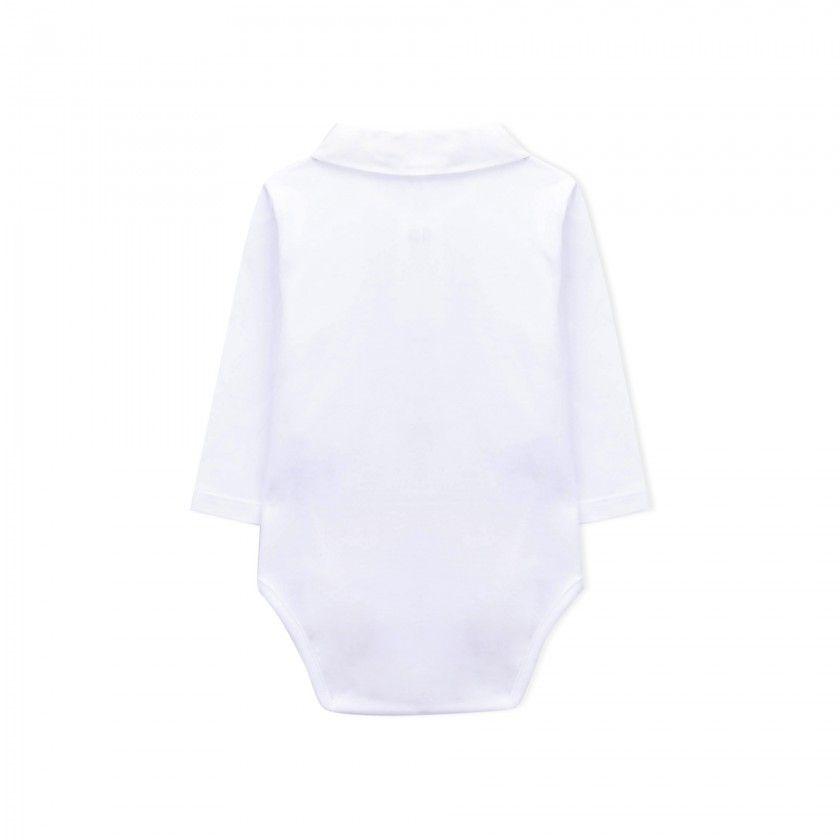 Body bebé Koneko