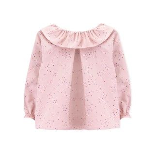 Blouse baby June