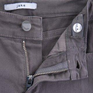 Calças menino bombazine Jake