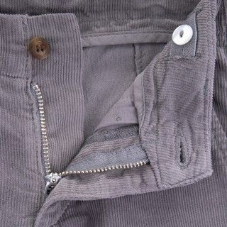 Calças menino bombazine Chinopan
