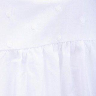 Newborn gown Momoko