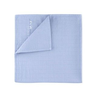 Fralda pano algodão Asahi