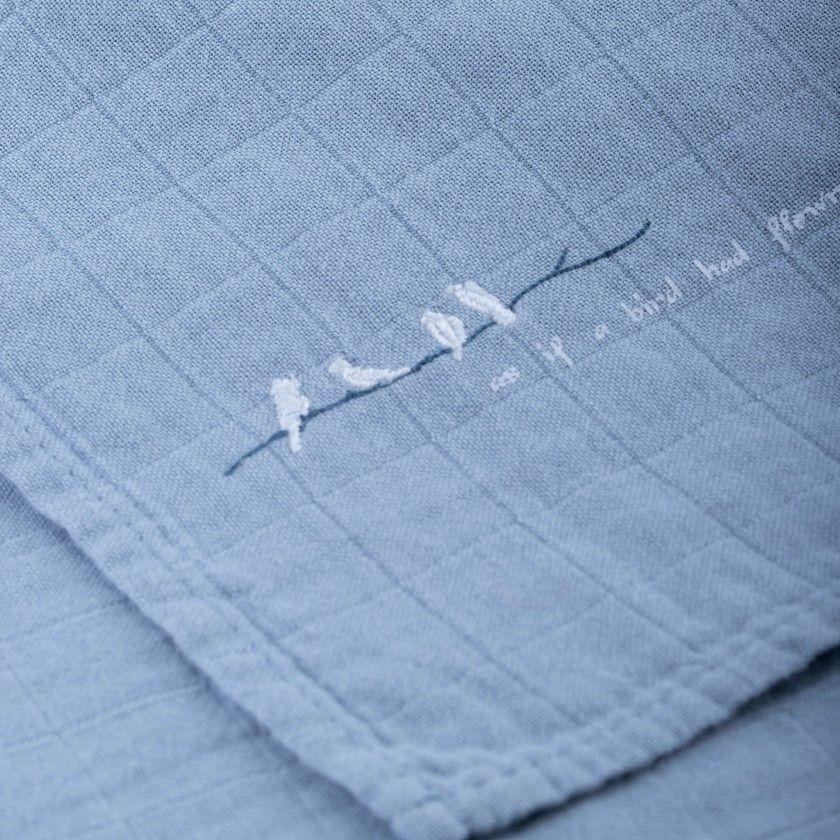 Cloth Diaper cotton Asahi