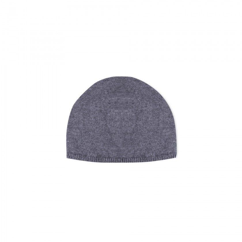 Newborn hat tricot Koji