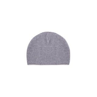 Newborn hat tricot Juno
