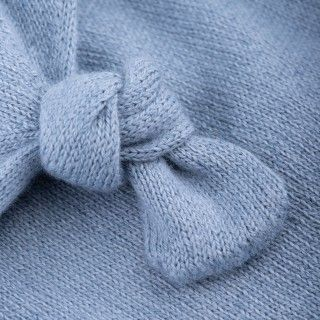 Newborn hat tricot Aori