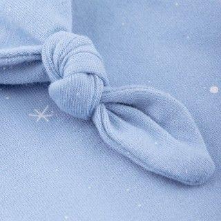 Newborn hat cotton Atsuki