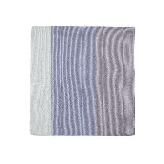 Newborn knitted blanket Taiki