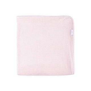 Newborn blanket velvet Chizuca