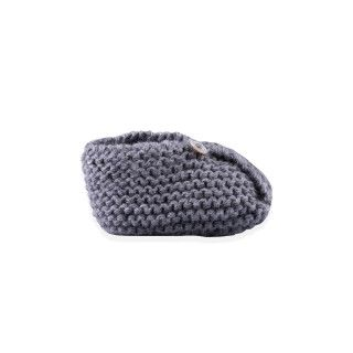 Tooki knitted shoes