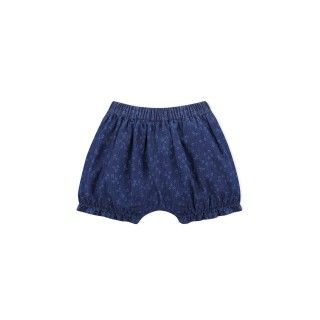 Shorts baby denim Amie