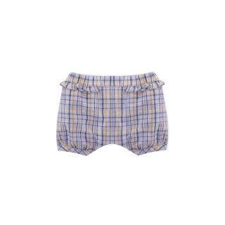 Shorts baby flannel Kakoi