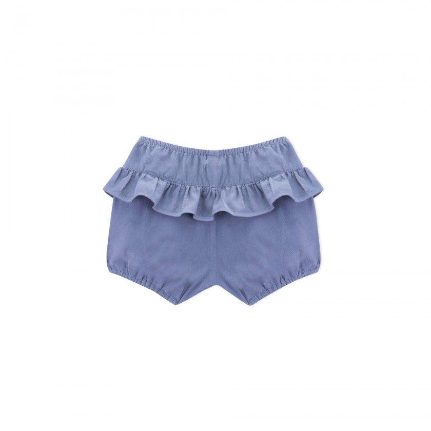 Shorts baby corduroy Haruka