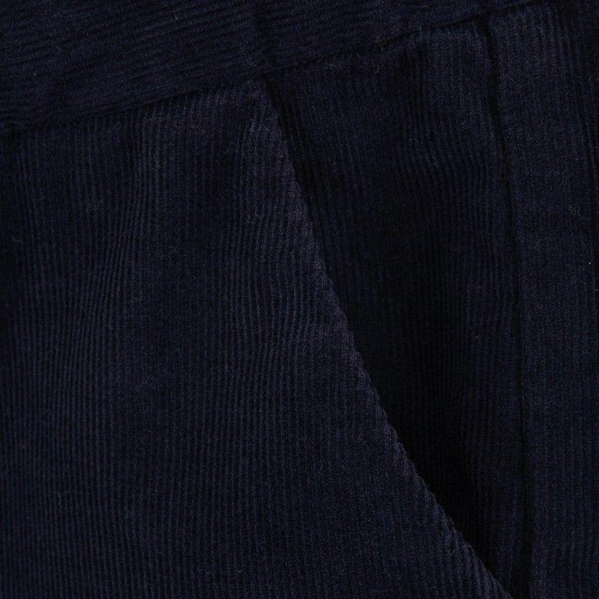 Shorts boy corduroy Nobu