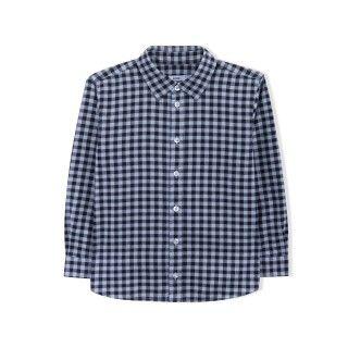 Camisa flanela Kentaro