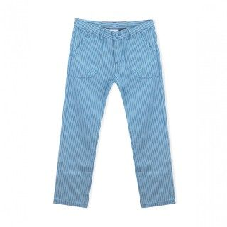 Fado stripped pants