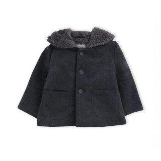 Coat baby Peter