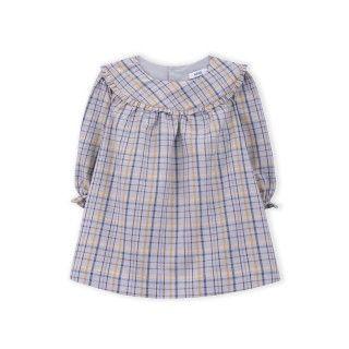 Baby dress corduroy Gaya