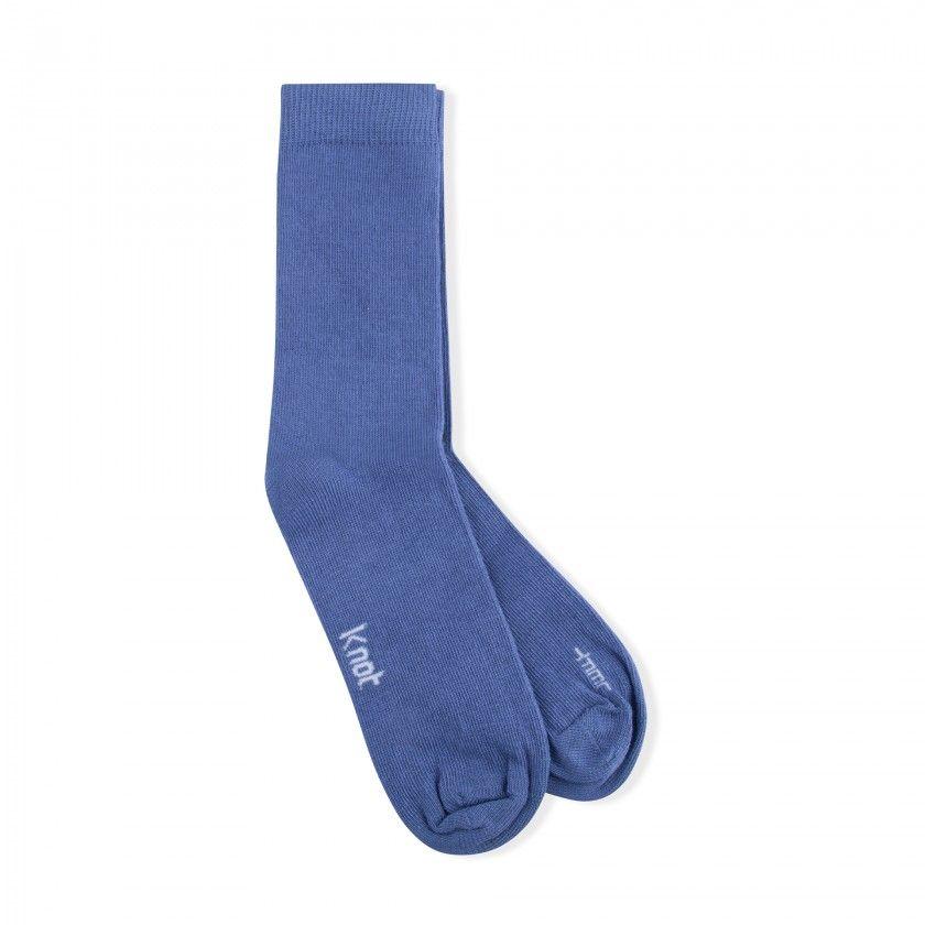Smooth medium socks