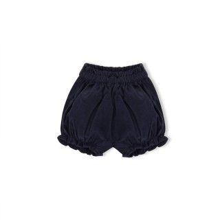 Shorts baby corduroy Noa