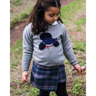 Shorts girl Kyasarin