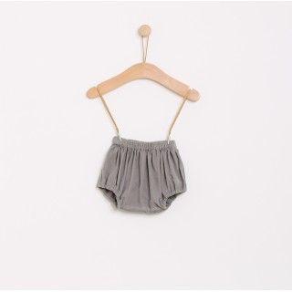 Baby shorts corduroy Sam