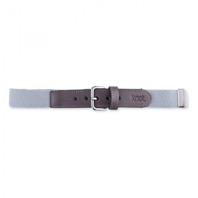Timeless boy belt