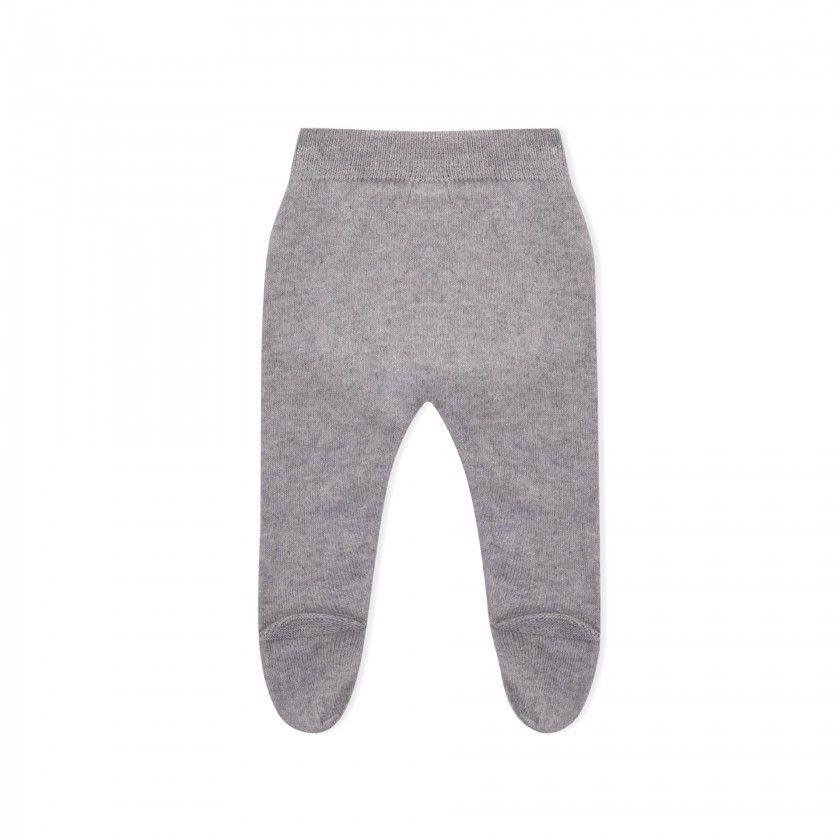 Trousers newborn tricot Dee