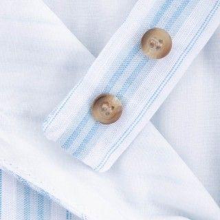 Macacão bebé algodão Cody
