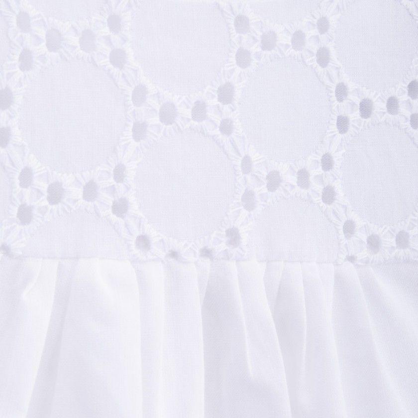Gown newborn cotton Ophelia