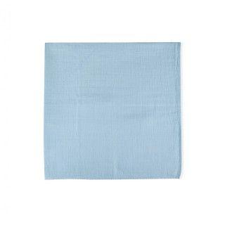 Fralda pano algodão Ser humano pacífico