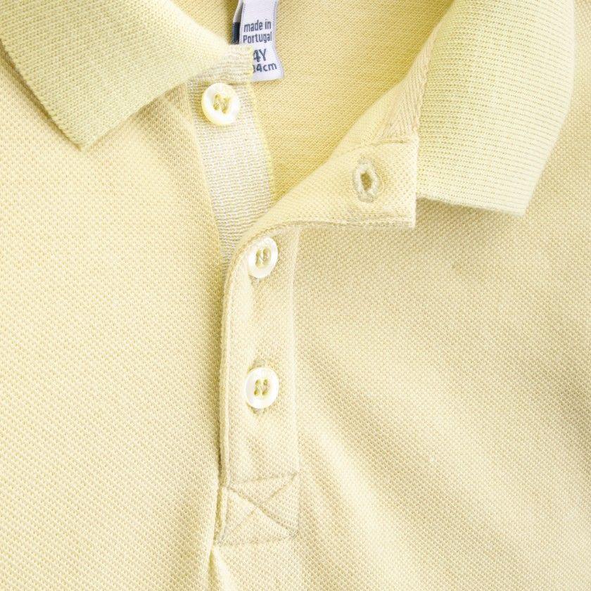 Polo boy cotton Ralph
