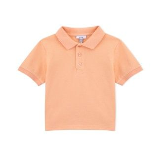 Polo boy cotton Ralph