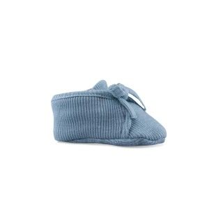 Newborn tricot shoes Jersey