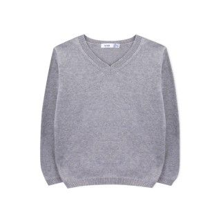 Boy sweater tricot John