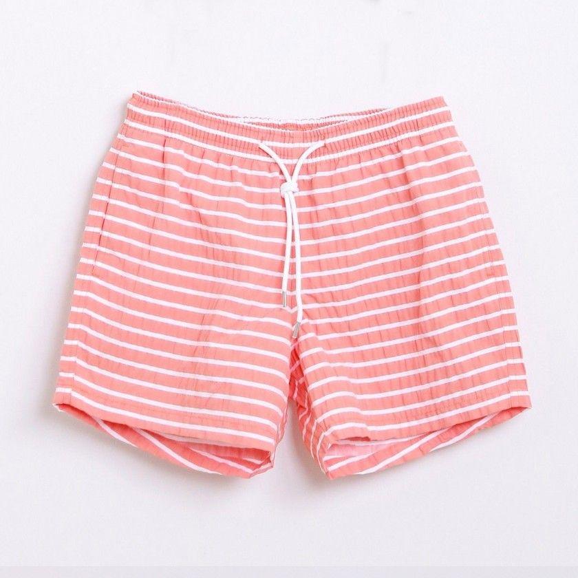 Swim shorts Dad