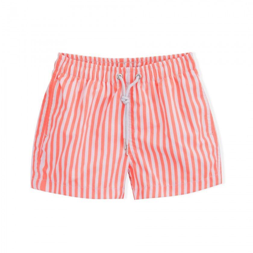Swim shorts boy