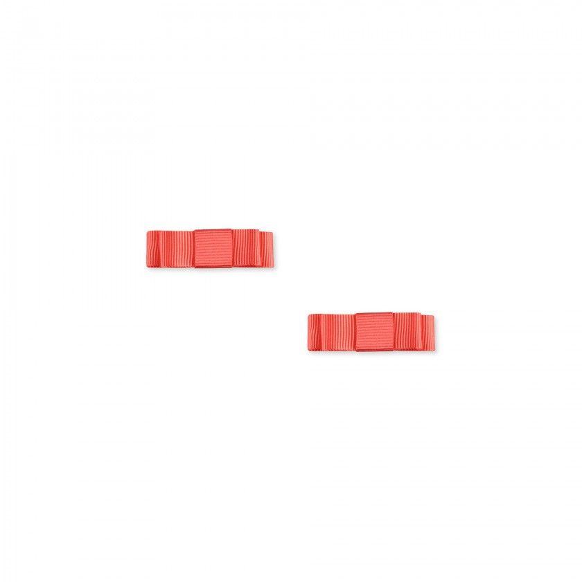 Set two mini hooks