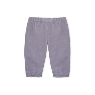 Flora baby trousers