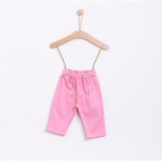 Trousers baby twill Jil