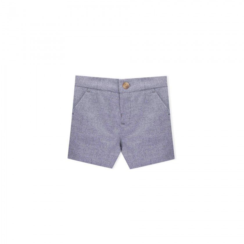 Shorts baby Jay