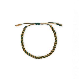 Tibetan Buddhist Bracelet