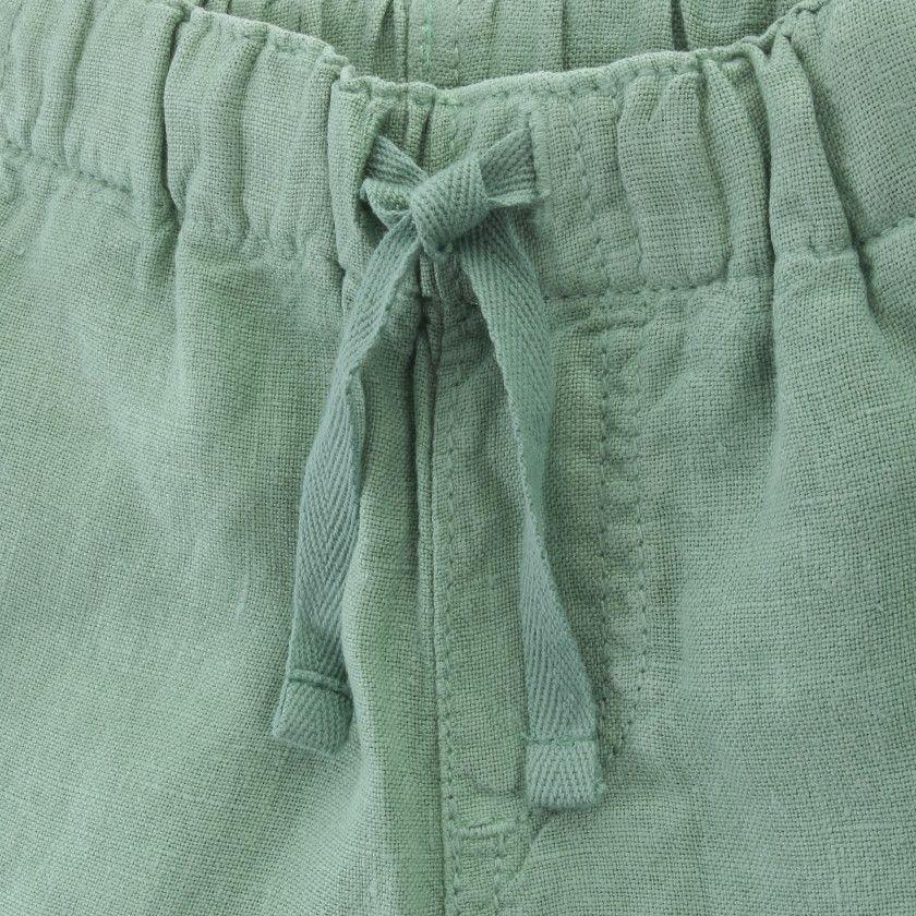 Boy shorts cotton Salad