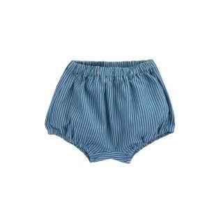 Baby shorts twill Fado